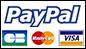 logo paiement paypal enigmagik