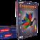 Boîte de jeu Kit-4 Version Enfant
